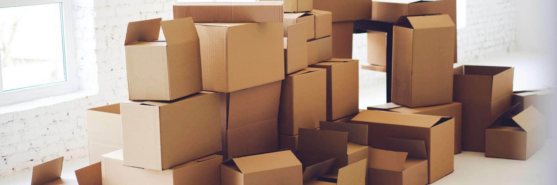 umzug was ist zu beachten h p. Black Bedroom Furniture Sets. Home Design Ideas